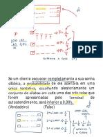 Paulohenrique Raciociniologico Completo 197
