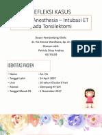 REFKAS IBS Patricia Dissy Andrea