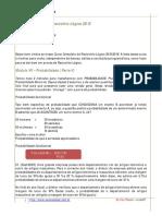 Paulohenrique Raciociniologico Completo 196