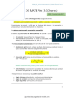 Wuolah Free PQdR P Balancesmateria