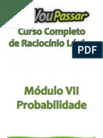 Paulohenrique Raciociniologico Completo 187