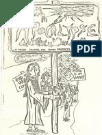 1960-Apocalypse-A Trade Journal for Doom Prophets