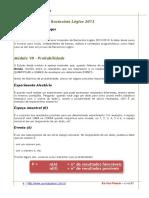 Paulohenrique Raciociniologico Completo 186