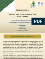PP5-ETAPA 2