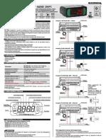 Manual de Produto 126