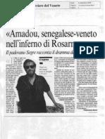 02-09-2010 Corriere Del Veneto