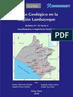 RIESGOS GEOLÓGICOS EN LA REGIÓN LAMBAYEQUE%2C 2010.pdf