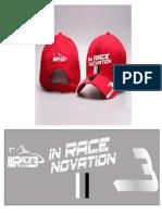 LKP RACERNATION