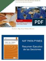 3. Secciones Niif Para Pymes (1)