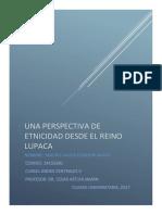 Etnicidad-Lupaca