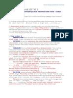 Teknik Menjawab Kertas 3 Print