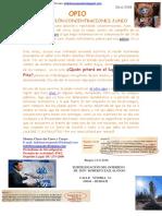 OPIO. COMUNICACIÓN CONCENTRACIONES JUNIO.pdf