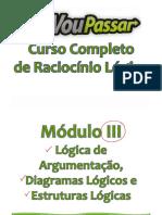 Paulohenrique Raciociniologico Completo 134
