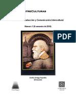 EntreCulturas Revista de Traducción y Comunicación Intercultural Número 3 (II semestre de 2010).pdf