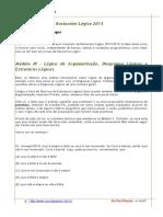 Paulohenrique Raciociniologico Completo 104