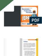 Epp Mantenimiento