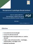 C6_Recuperare_DISCOPATIE LOMBARA_NOV2017.pdf