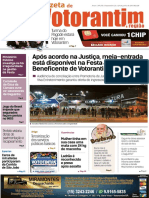 Gazeta de Votorantim (edição n° 273)