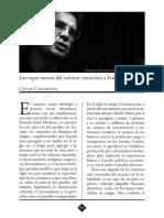 las ropas nuevas del racismo.pdf