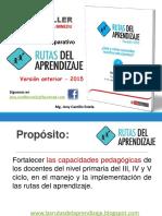 analisis_rutas_del_aprendizaje_2015.pdf