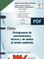 TÓXICOS Y DAÑOS AL AMBIENTE (1).pdf