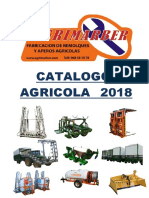 Catalogo-Agrimarber 2018