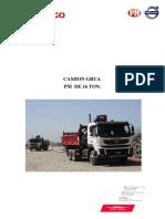 16tn-pm36026-camión-6x4.pdf