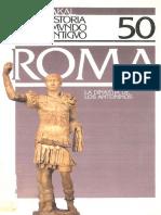 370818181-Genaro-Chic-LA-DINASTIA-DE-LOS-ANTONINOS.pdf