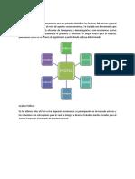 Análisis PESTEC fap.docx