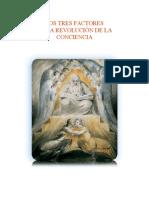 LOS TRES FACTORES DE LA REBOLUCIÓN DE LA CONCIENCIA.pdf