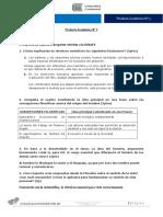 340124444-PA3-filo.docx