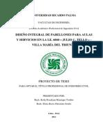 Diseño integral_Instalaciones Sanitarias.pdf