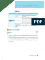 RP-COM3-K02 -Sesión 2.docx