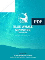 Bluewhale White