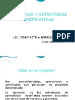 Ponencia Jenny Morales