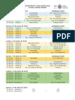 1528734113613_programación Futsal Damas 2018