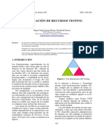 RPM_v4_04.07.pdf