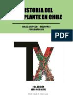 Libro Historia Del Trasplante en Chile - Digital (1)