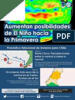 BoletinTendenciasClimaticas Jun Jul Ago 2018