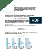 Hydraulics - Series 2.pdf