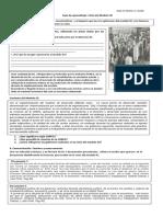 Guia-de-aprendizaje-crisis-modelo-ISI.doc