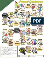 present-continuous-board-game.pdf