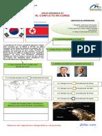 7.18. Conflicto de Corea.doc