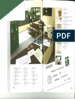 Pictionary.pdf
