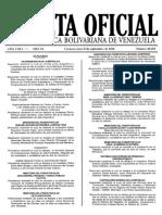 CGRNormasExamenCuentas.pdf
