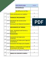 Programacion Terminar Ttttt