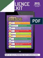 resiliance-toolkit.pdf
