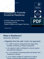 W2_Strategies_to_promote_emotional_resilience.pdf