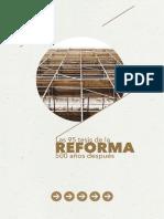 95-tesis-A4-Final.pdf
