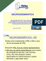 neurossemantica.pdf